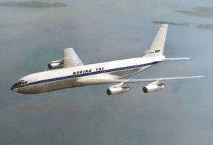 Найнебезпечніші у світі літаки