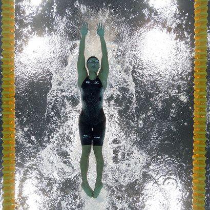 камера BMW (легкая атлетика, плавание)