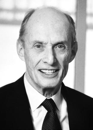 Пол Грінгард