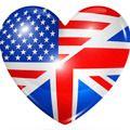 """""""Любит-не любит"""": предпочтения британцев среди стран мира"""