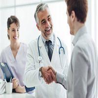 10 лучших медицинских сериалов