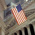 Крупнейшие страны-кредиторы США