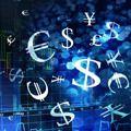 Привлекательные для инвесторов страны - 2014