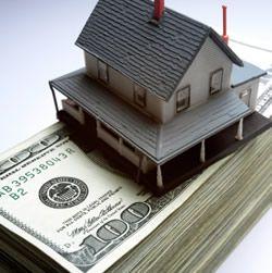 Недвижимость - гарантия сохранности сбережений