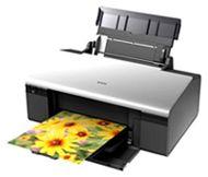 Топ-10 производителей принтеров