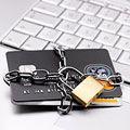 Топ-5 распространенных способов интернет-мошенничества