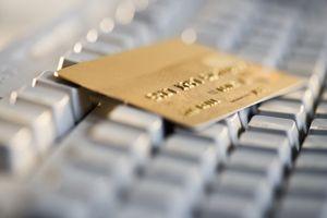 Лучшие украинские банки для онлайн-платежей