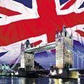 Уровень владения английским языком в мире