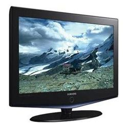 10 лучших телевизоров