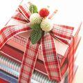 10 подарунків до Дня Святого Валентина