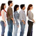 10 стран, где молодежь не может найти работу