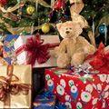 Кто больше всего тратит на зимние праздники