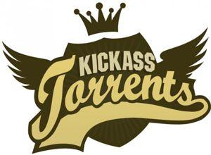 Лучшие торренты kickasstorrents