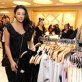 Популярные бренды одежды, которые выбирает новое поколение