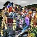 Найяскравіші міста світу