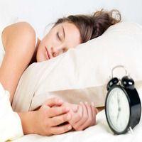 13 советов, которые помогут лучше спать
