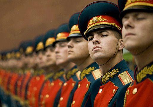 Россия золото
