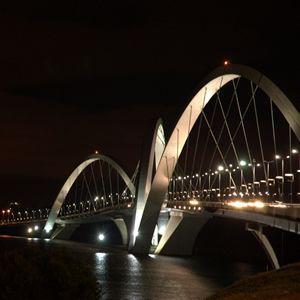 Бразиліа, Бразилія