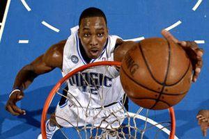 Найкращі гравці у захисті: рейтинг NBA