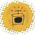 Найбільше довіри до телебачення та лікарів