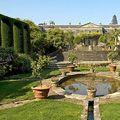 Самые красивые сады Европы