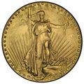 Найдорожчі монети