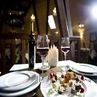 Найстаріші ресторани світу