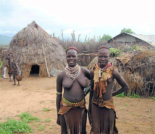 Сан-Томе бедность