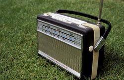 Чверть мешканців міст-мільйонників слухають FM-радіо