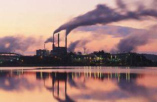 Найчистіше і найбрудніше в Україні повітря: рейтинг областей