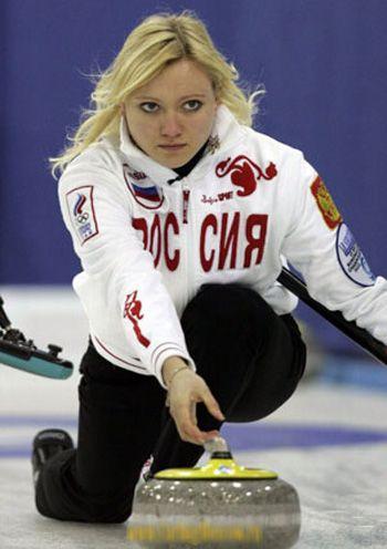 Людмила Прівівкова