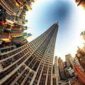 Міста, які зміцнюють світову економіку