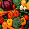 Брудна дюжина: список овочів і фруктів із високим вмістом пестицидів