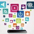 Програми, які більше всіх уповільнюють роботу пристроїв Android