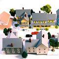 Самые дорогие европейские улицы: рейтинг цен на аренду недвижимости