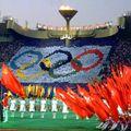 13 забытых Олимпийских соревнований