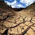 Країни, найвразливіші до зміни клімату