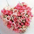 15 подарунків до Дня Святого Валентина
