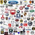 Самые крупные автопроизводители