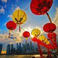 Лучшие страны для путешествий - 2015
