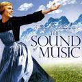 Топ-10 найкращих саундтреків до фільмів
