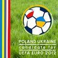 Киевляне меньше верят, что Украина проведет ЕВРО-2012