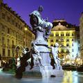 Лучшие города для жизни и работы в 2009 году