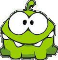 Топ-20 лучших детских приложений для iPad