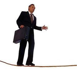 Найбільш ризиковані для бізнесу країни у 2009 році