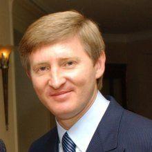 Рейтинг самых богатых украинцев: «Корреспондент»