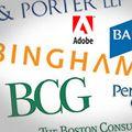 Компанії, які найбільше платять своїм працівникам