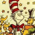 Найкращі художники-ілюстратори дитячих книжок
