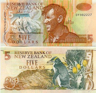 novozelandskiy dollar