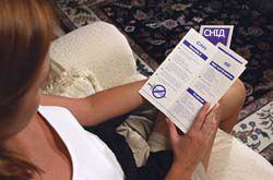 Информация о ВИЧ/СПИДе